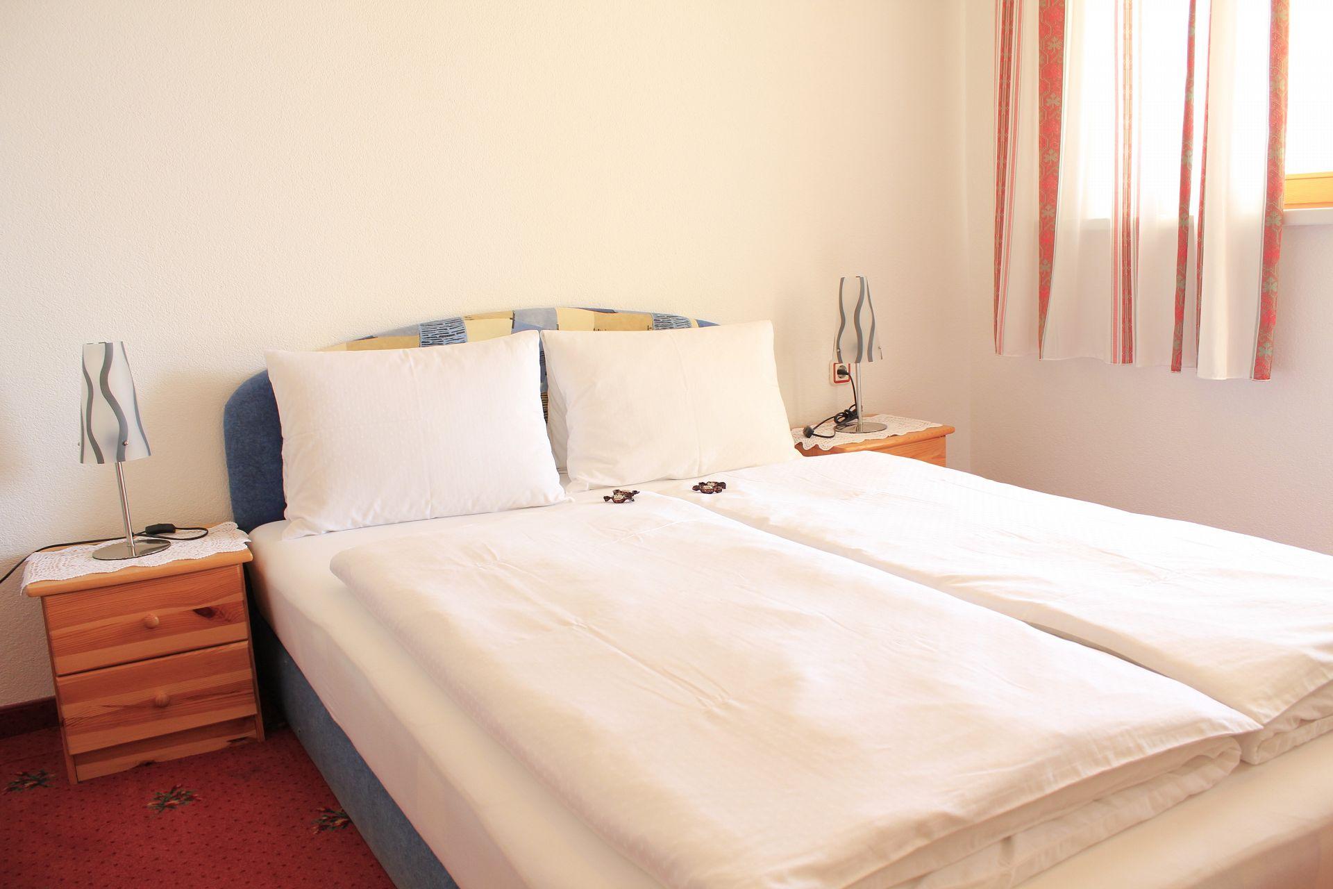 Leiligheter Apartment Mato A2 Crna Punta, Zadar riviera 52414, Kruševo, , Zadarska
