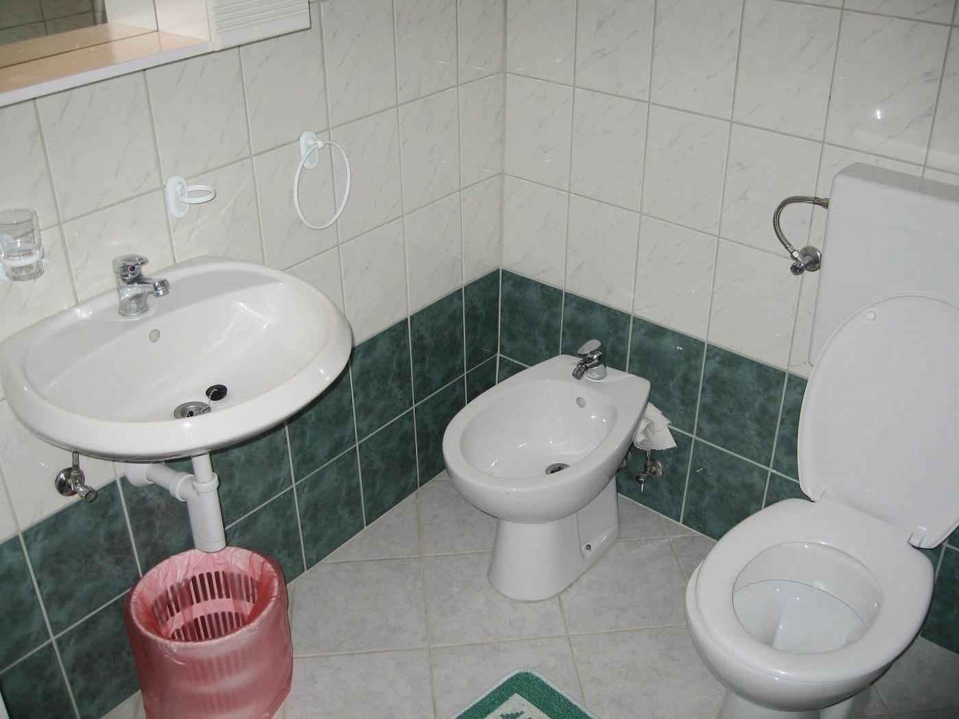 Apartmani Apartment Kuzma A1 Nin, Zadar riviera 50825, Nin, , Zadarska županija