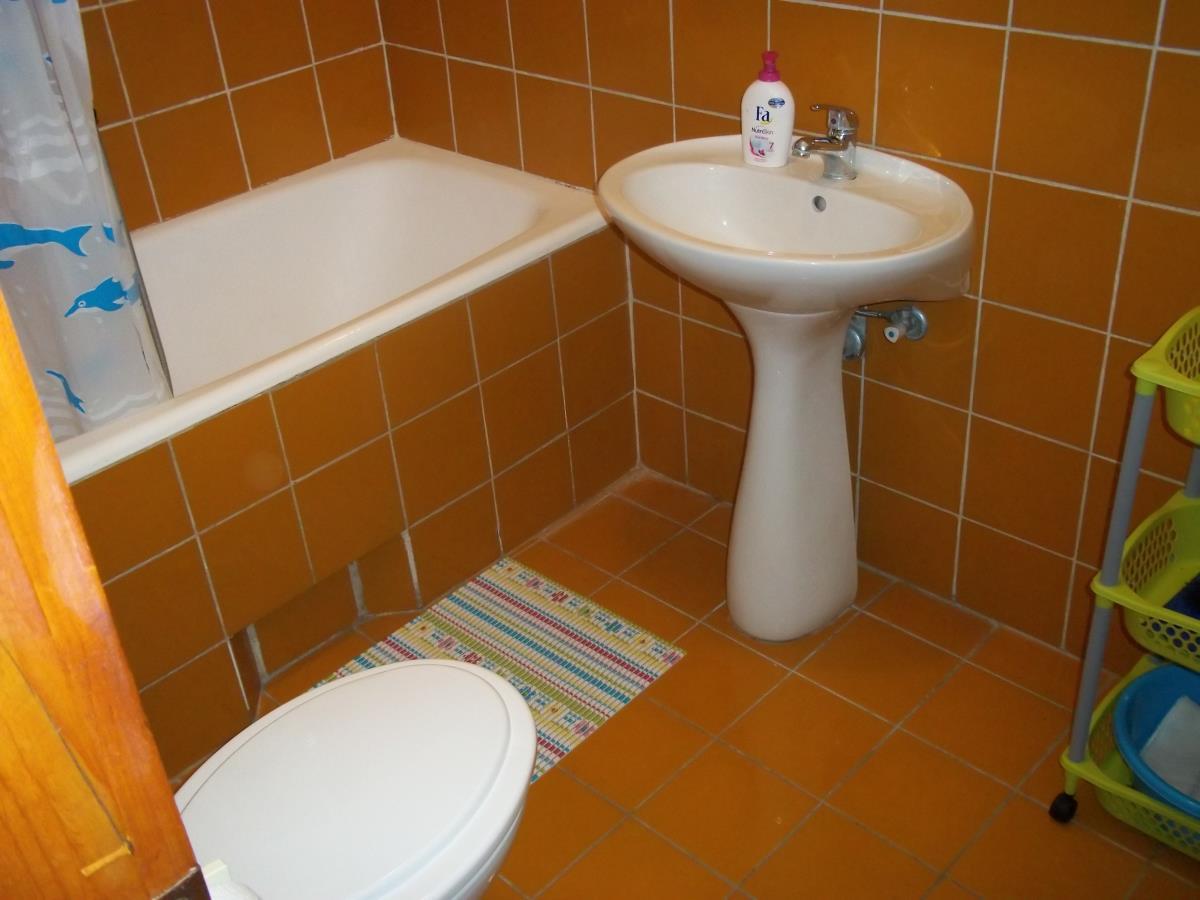 Apartamentos Apartment BM A1 Petrcane, Zadar riviera 50496, Petrčane, , Região de Zadar