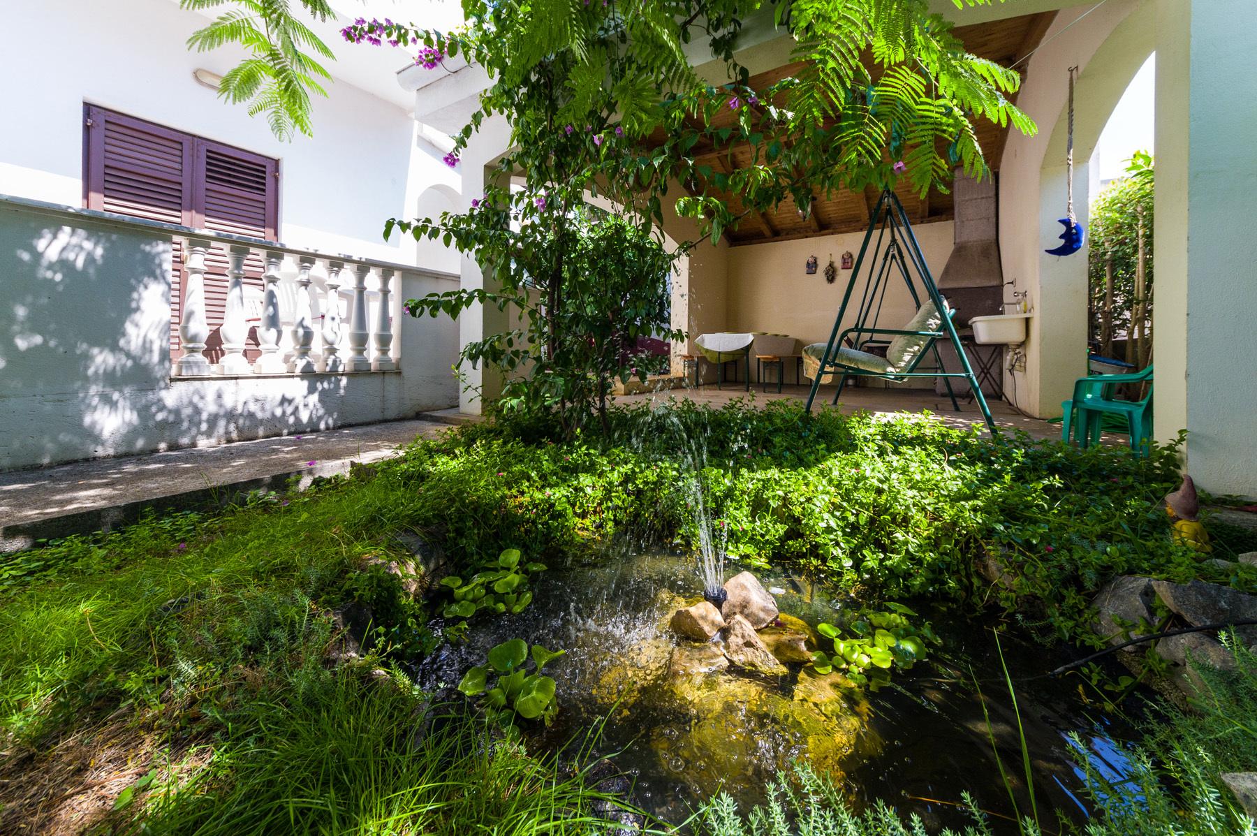 Apartamentos Apartment Pupa A3 Tea Petrcane, Zadar riviera 51421, Petrčane, , Região de Zadar