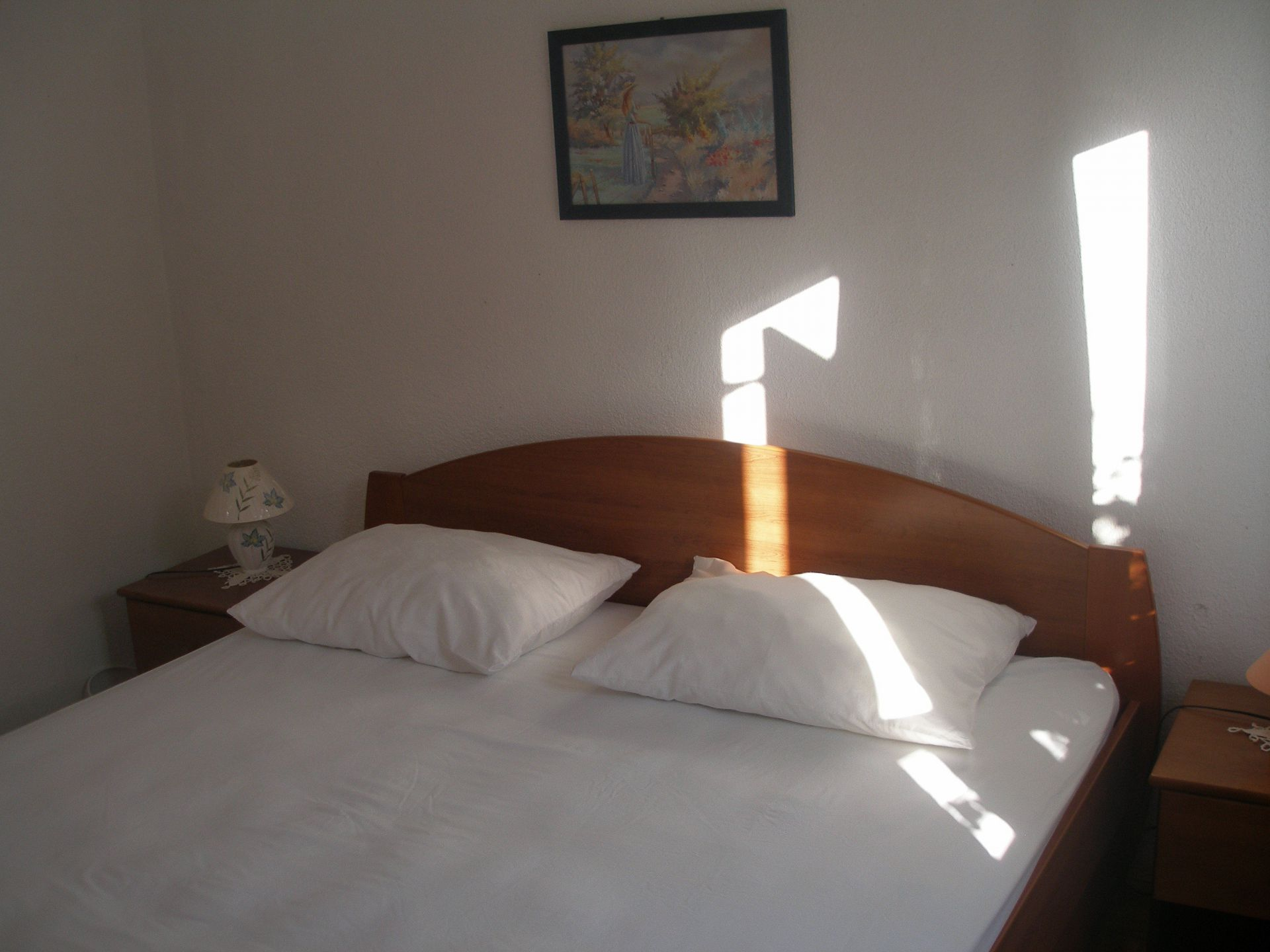 Holiday apartment 001PRIV A1(4+2) - Privlaka (742036), Privlaka, , Dalmatia, Croatia, picture 16