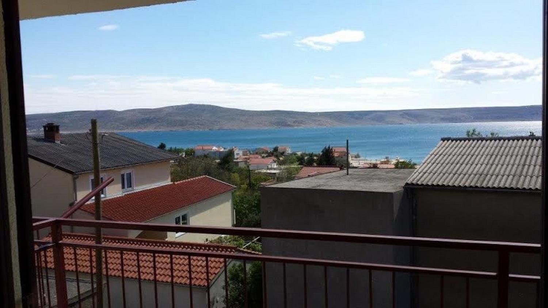 Apartamente Apartment JE A2 Starigrad-Paklenica, Zadar riviera 52769, Starigrad, , Zadarska