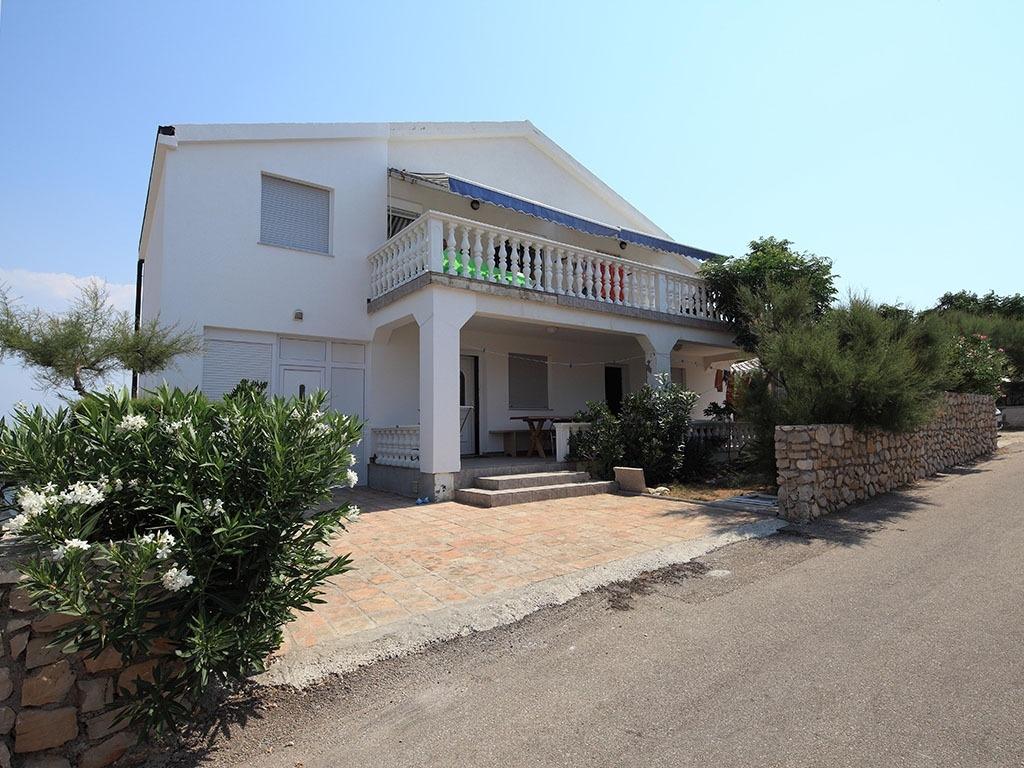Apartamente Apartment Rising Sun A2 Vir, Zadar riviera 50952, Vir, , Regiunea Zadar