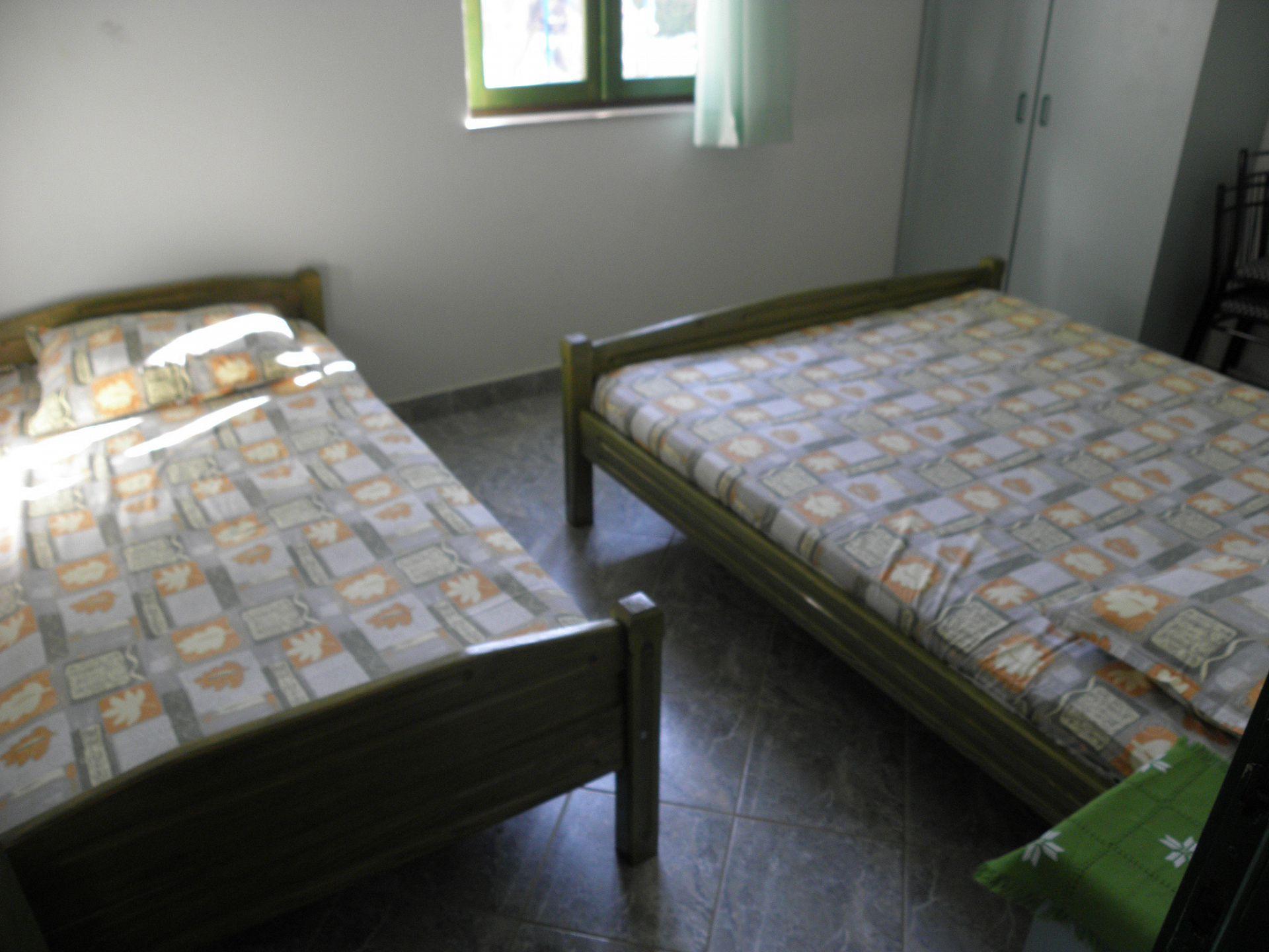 Ferienwohnung Brane A2(3+1) - Vrsi (761448), Vrsi, , Dalmatien, Kroatien, Bild 9