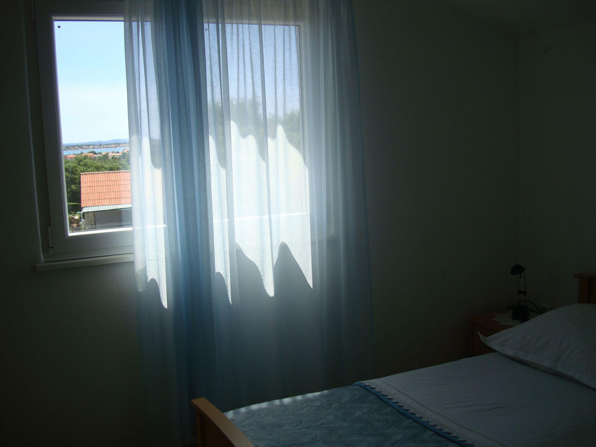 Ferienwohnung 35308 A1(4+1) - Vrsi (979264), Vrsi, , Dalmatien, Kroatien, Bild 11