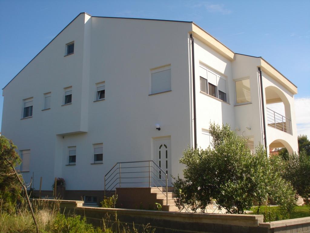 Ferienwohnung 34940 SA Mali (2+1) - Zaton (Zadar) (930352), Zaton, , Dalmatien, Kroatien, Bild 3