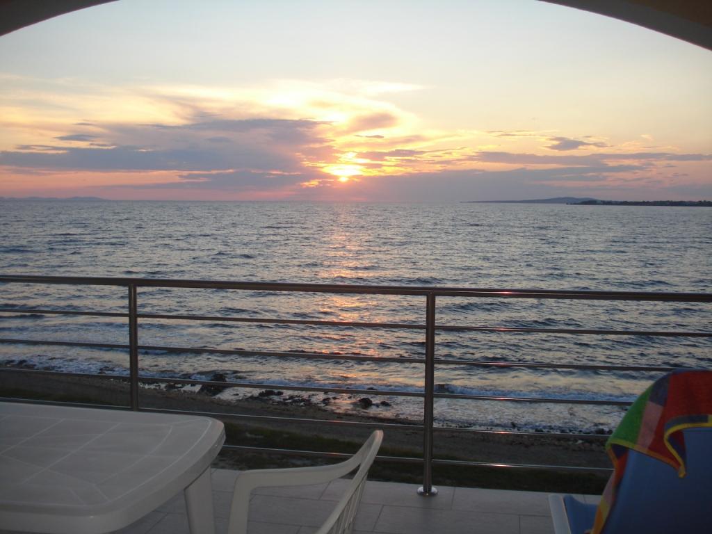 Ferienwohnung 34940 SA Mali (2+1) - Zaton (Zadar) (930352), Zaton, , Dalmatien, Kroatien, Bild 4