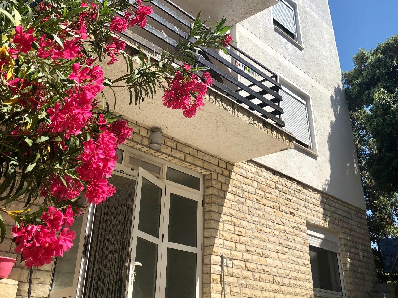 Apartments Apartment Kate A1 Zaton (Zadar), Zadar riviera 50322, Zaton, Dubrovnik, Dubrovnik Region